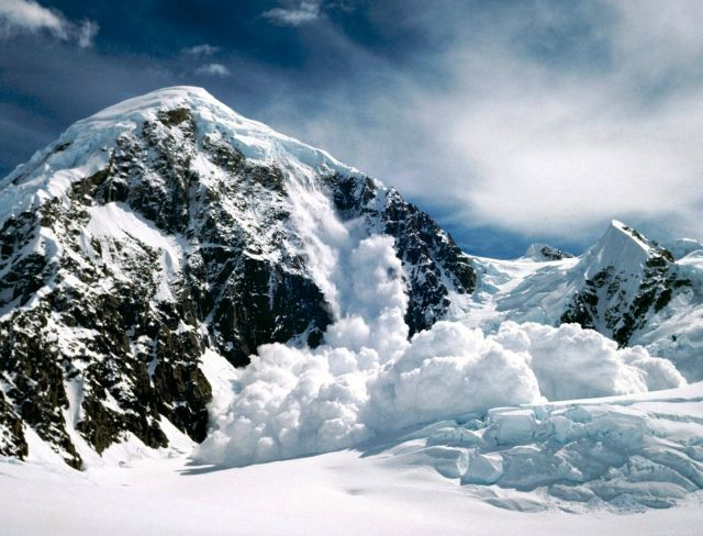 Denali National Park The Best Places To Visit In Alaska Usa
