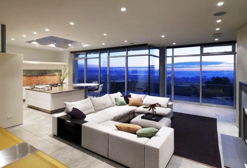 Super Images The Oakland House Beautiful Design 13632 Inspirational Interior Design Netriciaus