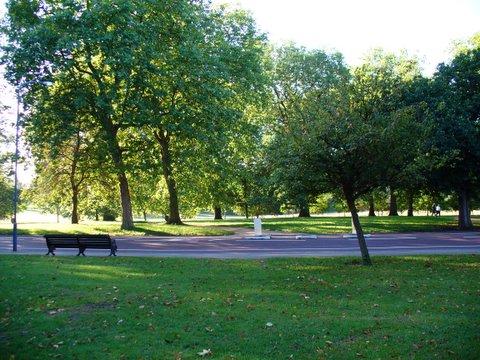 Hyden Park Hyde-Park_Park-view_3045
