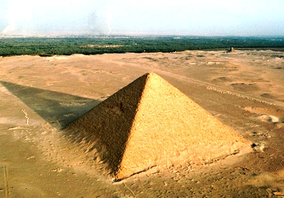the red pyramid Browse through and read or take thousands of red pyramid stories, quizzes, and other creations.