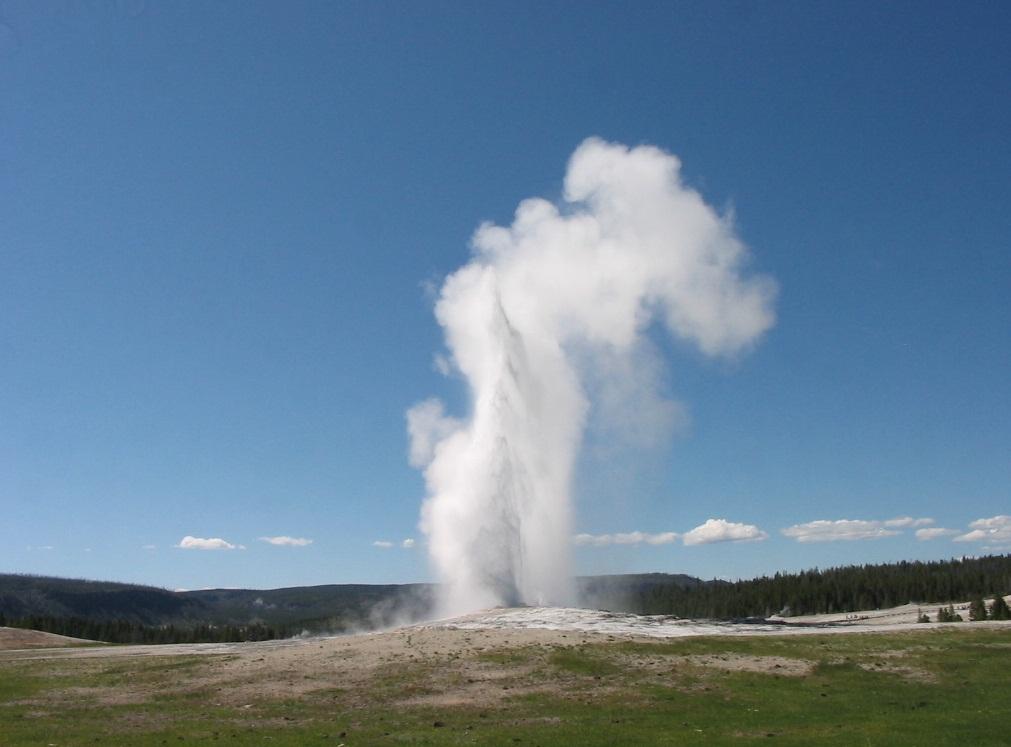 geyser - photo #28