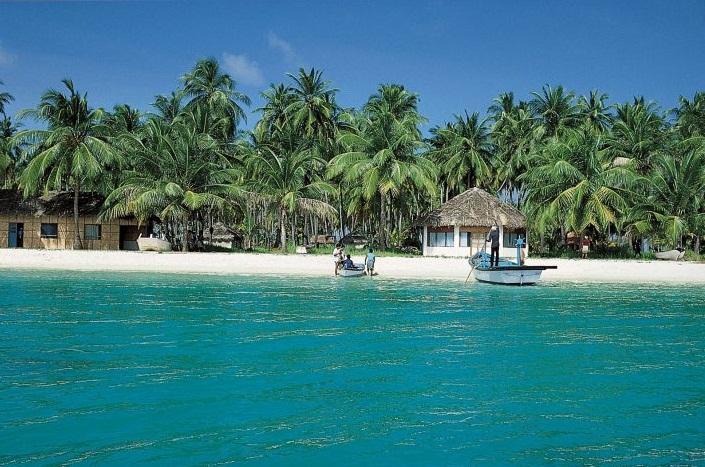Images The Arabian Sea Wonderful Place 14322