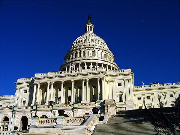 The capitol washington d c the best parliament houses for Building a house in washington state