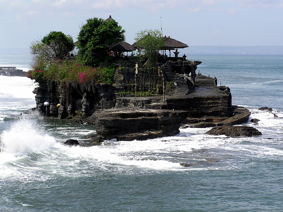 Bali - Beautiful Island