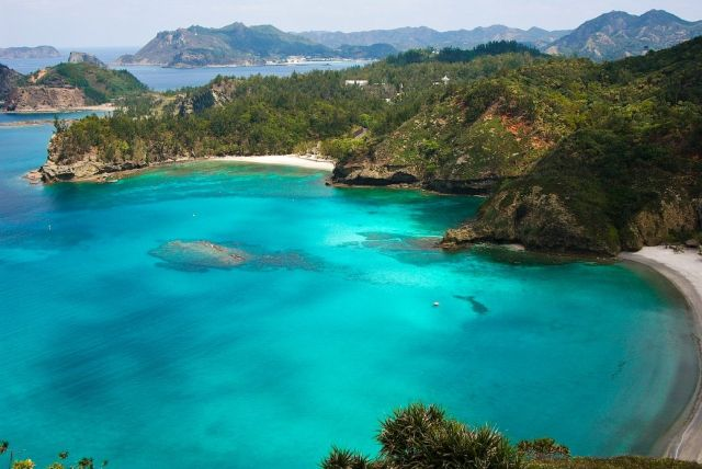Images Exotic Islands Best Pictures Exotic Islands