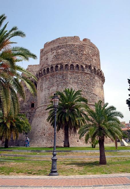 Reggio di Calabria The Best Places to Visit in Calabria Italy