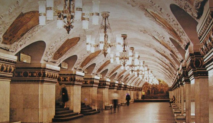 http://www.bestourism.com/img/items/big/8182/Kiev-Station-Moscow-Russia_Interior-Metro_15979.jpg
