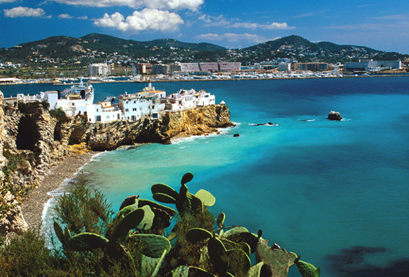 Images Spain Balearic Islands 123