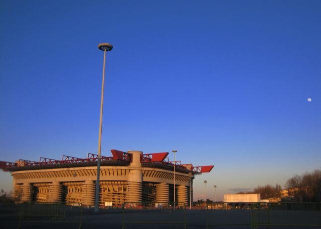 Stadio-San-Siro_External-view_3551.jpg