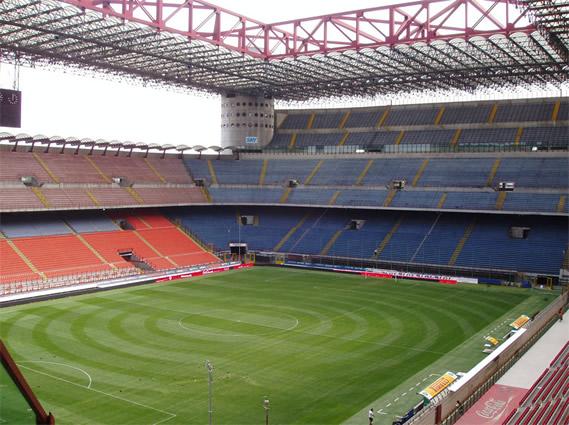 http://www.bestourism.com/img/items/big/940/Stadio-San-Siro_Stadio-San-Siro-view_3552.jpg