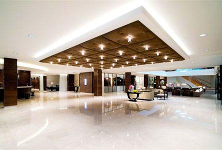 Hotel okura amsterdam the best 5 star hotels in for Best luxury hotel in amsterdam