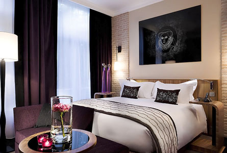 Sofitel Amsterdam The Grand The Best 5 Star Hotels In