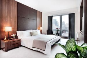 The Setai Fifth Avenue Hotel