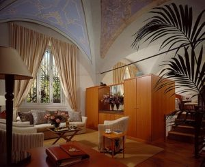 Four Seasons Milano