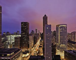Four Seasons Chicago