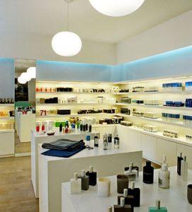 Images best beauty salon in paris best pictures best for Best hair salons in paris