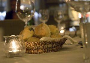 Images milano best pictures milano - Osteria porta cicca milano ...