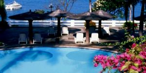 The Royal Cliff 5* Hotels Group