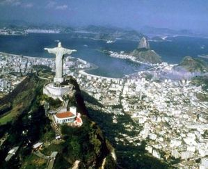 Images The Most Beautiful Cities To Visit In Brazil Best Pictures The Most Beautiful Cities To