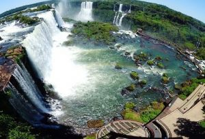 Images The Most Beautiful Places In Brazil Best Pictures The Most Beautiful Places In Brazil