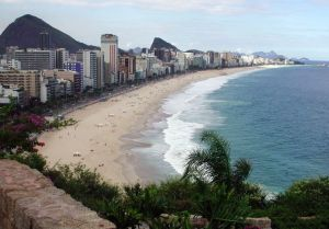 Images The Best Places To Visit In Brazil Best Pictures The Best Places To Visit In Brazil