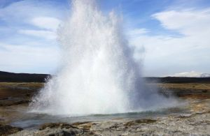 Great Geyser