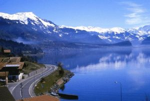 Images The Most Beautiful Places To See In Switzerland Best Pictures The Most Beautiful Places