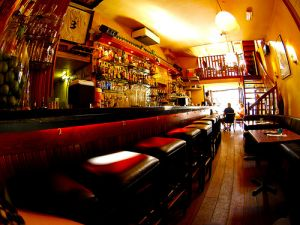 Images world 39 s best bars best pictures world 39 s best bars for Best bar designs in the world