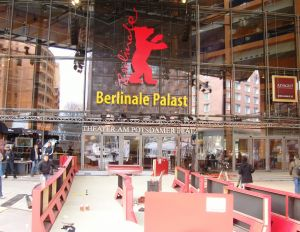 The Berlin International Film Festival