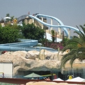 Image Paphos Aphrodite Water Park, Paphos, Cyprus - The best water parks in the world