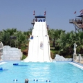 Water World, Ayia Napa, Cyprus