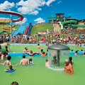 Image Tatralandia Aqua Park, Liptovsky Mikulas, Slovakia - The best water parks in the world