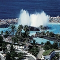 Image Octopus Waterpark, Tenerife, Spain - The best water parks in the world