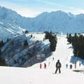 Image Megeve in France - The best ski resorts in the world