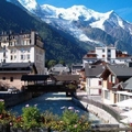 Image Chamonix in France - The best ski resorts in the world