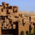 Image Morocco - The best winter holiday destinations