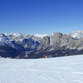 Image Cortina d'Ampezzo in Italy - The best ski resorts in the world
