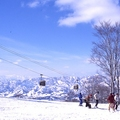 Image Nozawa Onsen in Japan - The best ski resorts in the world