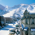 Image Aspen in USA - The best ski resorts in the world