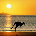 Image Australia - Best countries to live in the countryside