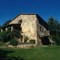 Image Il Casolare - The best villas in Tuscany with pool