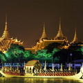 Image Royal Barges National Museum - The best places to visit in Bangkok, Thailand