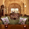 Image Hotel Rocco Forte The Augustine - The best 5-star hotels in Prague, Czech Republic