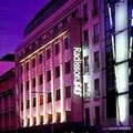 Image Hotel Radisson Sas Alcron - The best 5-star hotels in Prague, Czech Republic