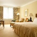 Image Hotel Four Seasons Prague - The best luxury hotels in Europe