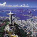 Image Brazil - The most fashionable nations in the world