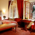 Image Aria Hotel - The best 5-star hotels in Prague, Czech Republic