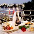 Image Mamaison Hotel Riverside Prague - The best 5-star hotels in Prague, Czech Republic