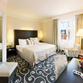 Image Grand Hotel Bohemia - The best 5-star hotels in Prague, Czech Republic