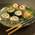 Image Japan - Best countries to eat